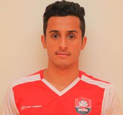 Abdelkarim Al-Qahtani