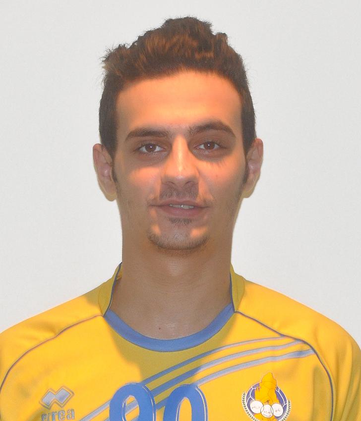 عبدالرؤوف حسين عمر