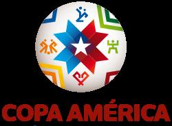 كوبا أمريكا
