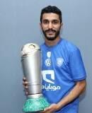 محمد كريم البقعاوي