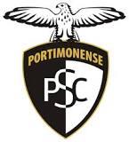 Portimonense S.C