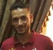 Hossam Galal