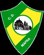 مافرا