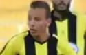 Omar Farouk Mira