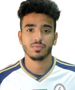 محمد هلال راشد(النعيمي)