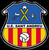 سانت اندرو