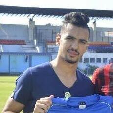 احمد عبدالواحد