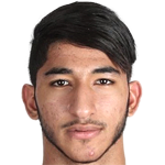 Mohammed Waad Abdulwahhab