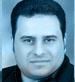 أحمد عبدالعليم