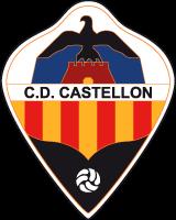 كاستيلون