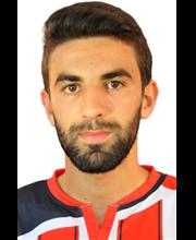 Mohamed Fouzair