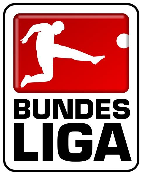 الدوري الألماني - البوندزليجا