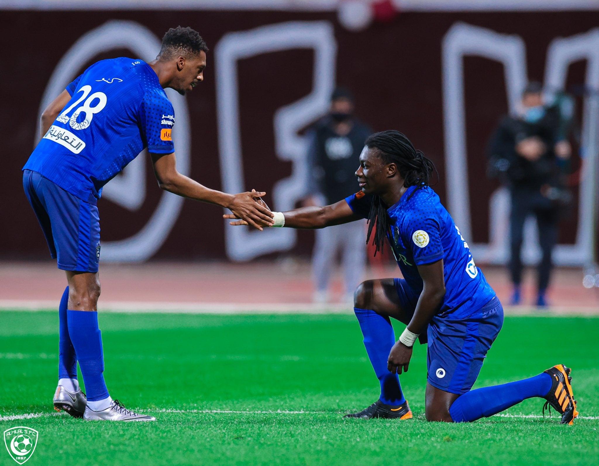 منذ ما يقرب من 20 عاما.. أي موسم تعادل الهلال 6 مرات بعد أول 15 مباراة بالدوري السعودي؟