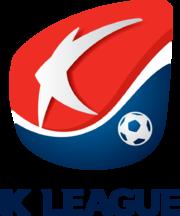الدوري الكوري الجنوبي لكرة القدم