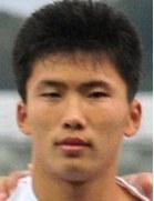 كوانج سونج هان