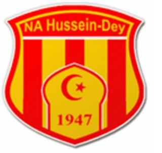 نصر حسين داى