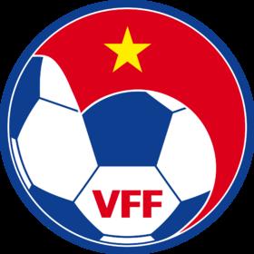 الدوري الفيتنامي الممتاز