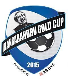 كأس بانجاباندو الذهبية