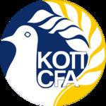 Cyprus International Football Tournaments