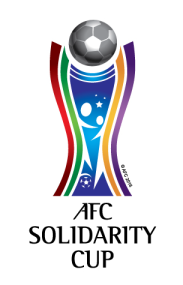 AFC Solidarity Cup