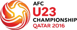 2016 AFC U-23 Championship