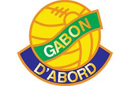 الدوري الجابوني لكرة القدم