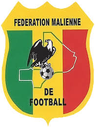 Malian Premiere Division