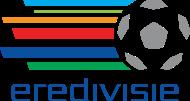Eredivisie Dutch League
