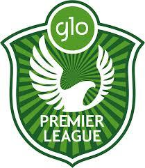 الدوري النيجيري لكرة القدم
