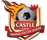 دوري زيمبابوي لكرة القدم