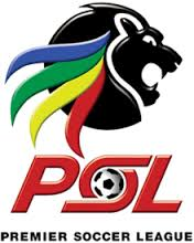 South African Premier Division