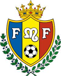 Moldovan National Football Division