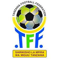الدوري التنزاني لكرة القدم