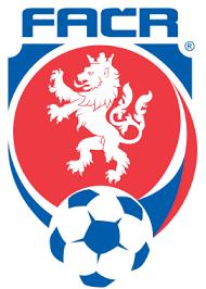Czech First Football League