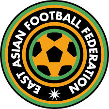 East Asian Football Championship