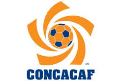 CONCACAF Championship qualification