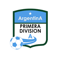 Argentine Primera Division
