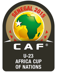 U-23 AFCON - African Cup of Nations U23