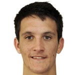 لويس ألبيرتو روميرو