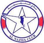 النجمه (العربي)