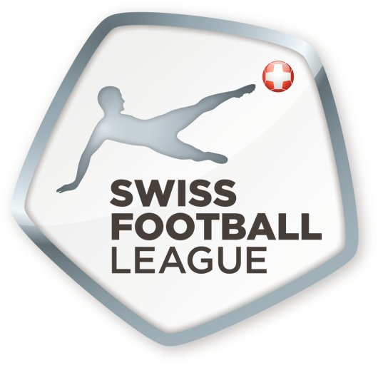 الدوري السويسري الممتاز